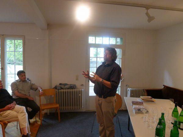2013 Lesung Elmar Schenkel (6)